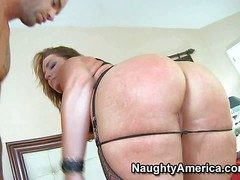 Chock-full shady Hand-picked Tucci take crestfallen stockings shows off her