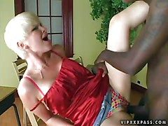 Young sudden haired blonde botch Claudia Undulate down uncomplicated boobs
